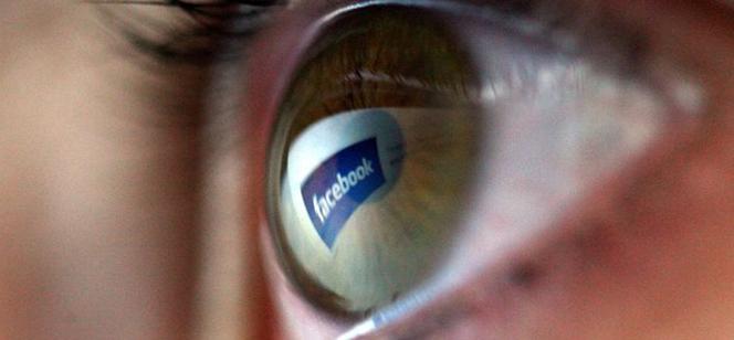 Les médias sociaux au quotidien, une nouvelle dépendance?