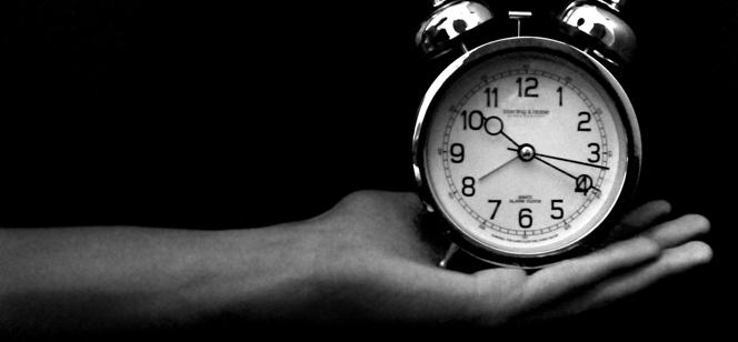 Quels sont les meilleurs horaires pour poster sur les réseaux sociaux ?