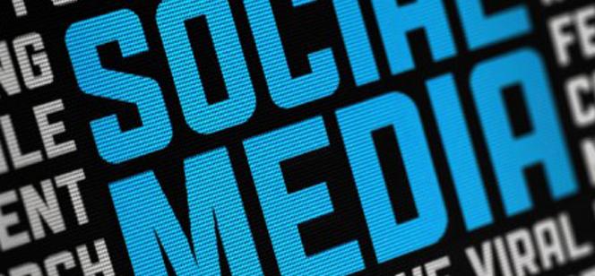21 règles pour une stratégie social media réussie
