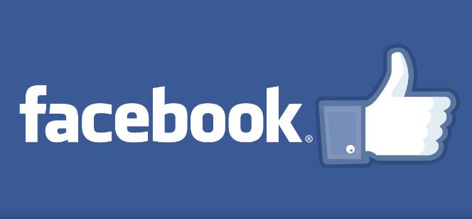 Dis moi que tu m'aimes, des stickers pour promouvoir votre page Facebook
