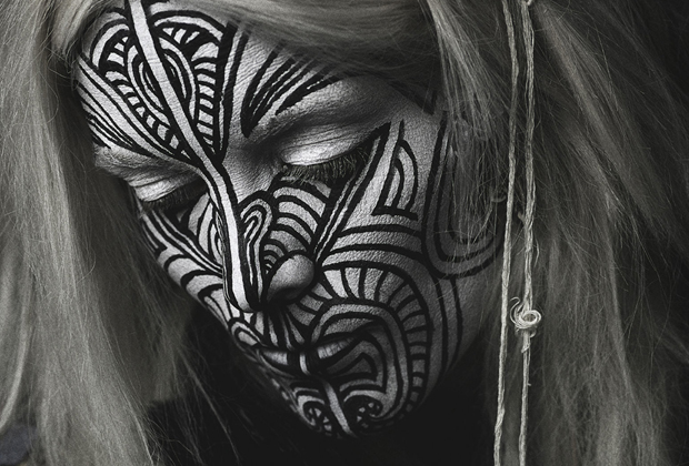 Découverte de Fever Ray, la voix enivrante du groupe The Knife.