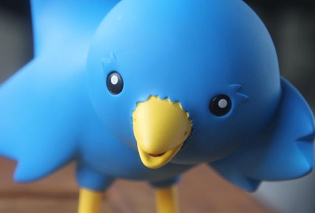 Quels sont les usages et pratiques de Twitter en France ?
