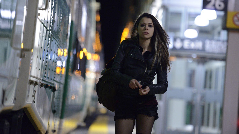 Orphan Black la série-thriller canadienne à ne pas manquer !