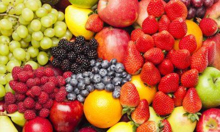 Challenge de Novembre : 1 mois sans sucre et additifs chimiques !
