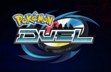 Pokémon Duel : un jeu de stratégie tour par tour gratuit disponible dès aujourd'hui sur iPhone, iPad et Android