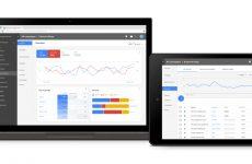 La nouvelle interface AdWords 2017 en cours de déploiement