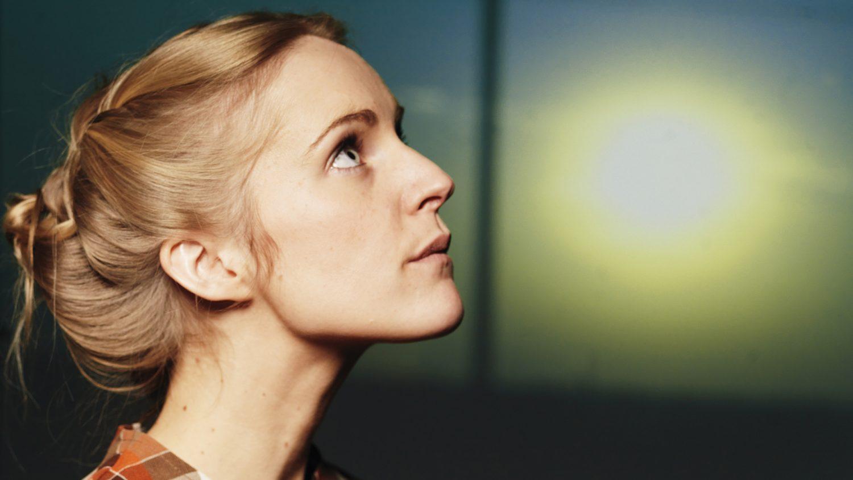 Agnes Obel, une artiste poétique venue du Danemark
