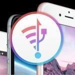 Gestion de l'iPhone simplifiée avec iMazing, la véritable alternative à itunes