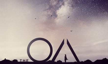 The OA, LA série Ovni Made in Netflix