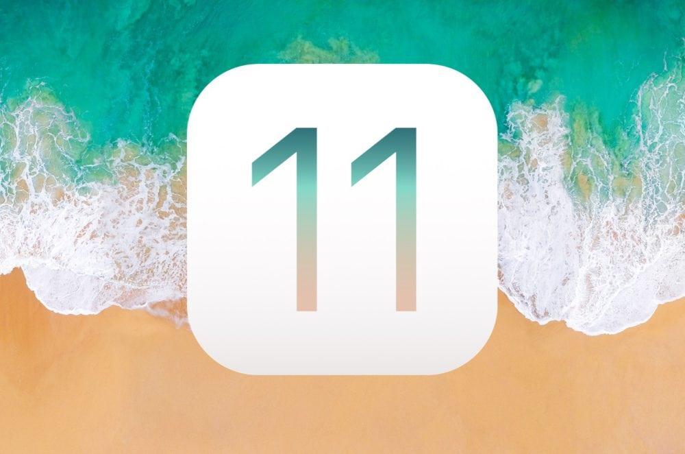 Nouveautés iOS 11.3 : état de la batterie, nouveaux animojis, iMessage dans iCloud