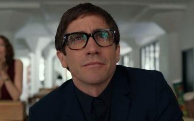 Velvet Buzzsaw, le prochain thriller par Netflix avec Jake Gyllenhaal